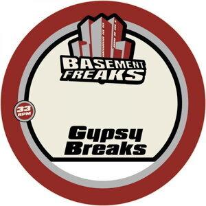 Gypsy Breaks