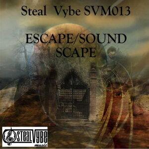 Escape/SoundScape