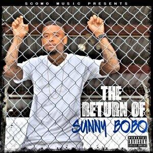 The Return of Sunny Bobo