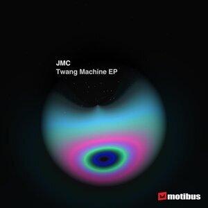 Twang Machine EP