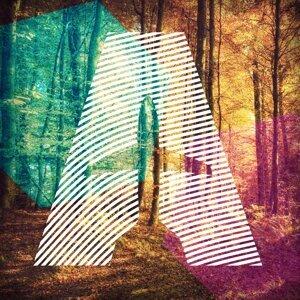 Rose Hip November - Luca Guerrieri Remix