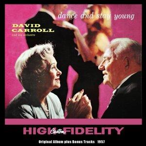Dance and Stay Young - Original Album Plus Bonus Tracks 1957