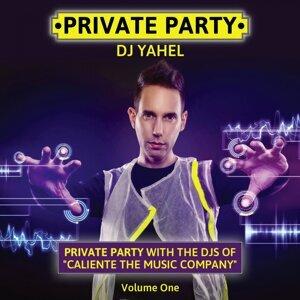 Private Party, Vol. 1