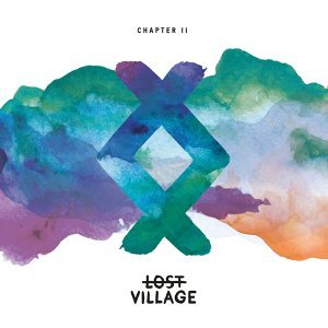 Lost Village, Chapter II