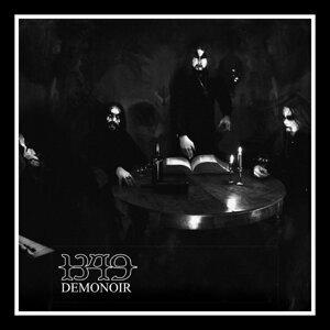 Demonoir