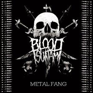 Metal Fang