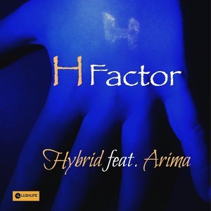 H Factor