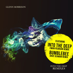 Into the Deep - The Remixes Part 1