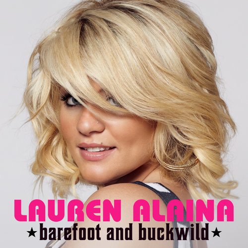 Barefoot and Buckwild