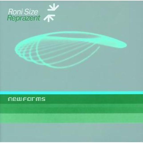 New Forms - Disc 2