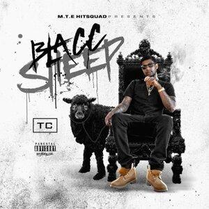 Blacc Sheep