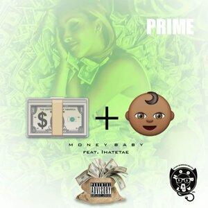 Money Baby (feat. IHateTae)