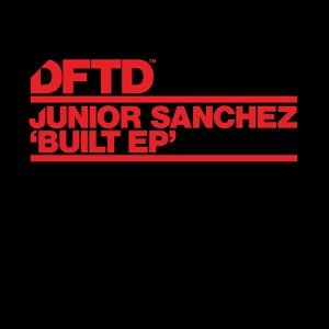 Built - EP