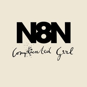 Complicated Girl