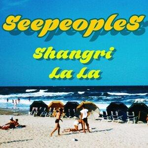 Shangri La La