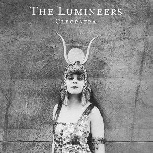 Cleopatra - Deluxe