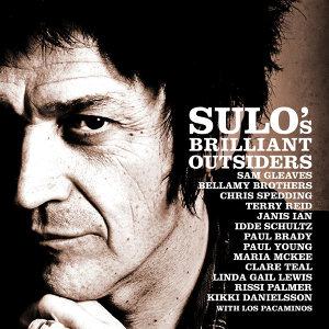 Sulo´s Brilliant Outsiders