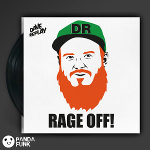 Rage Off! - Original Mix