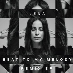 Beat To My Melody - Remix EP