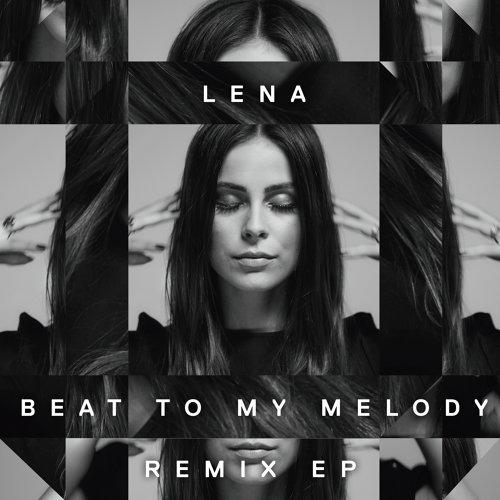 Beat To My Melody - Remix EP