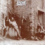 Foghat (Remastered)