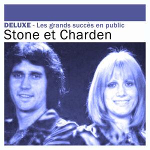 Deluxe: Les grands succès en public (Live)