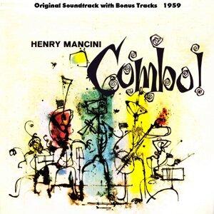 Combo! - Original Album Plus Bonus Tracks 1959