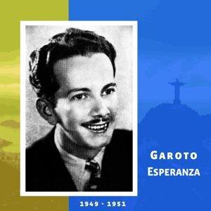 Esperanza - Original Recordings 1949 - 1951