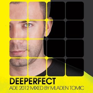 Deeperfect ADE 2012