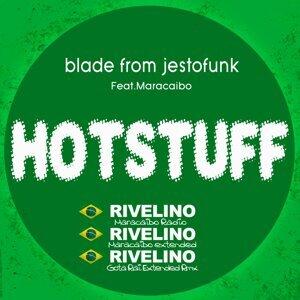 Hotstuff: Rivelino