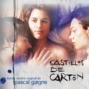 Castillos de Cartón (Banda Sonora Original)