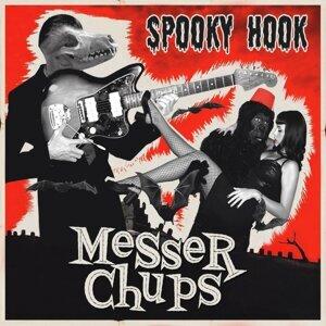 Spooky Hook