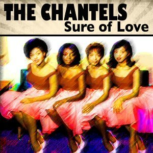 Sure of Love - 15 Wonderfull Hits And Songs