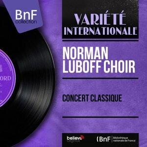 Concert classique - Mono Version