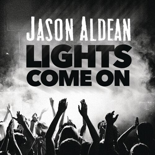 Lights Come On