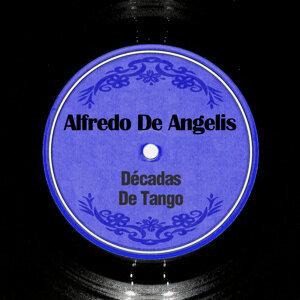 Décadas de Tango