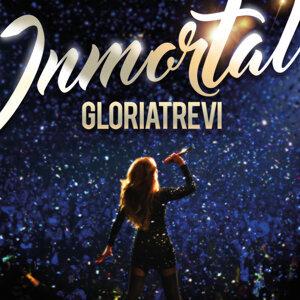 Inmortal - En Vivo
