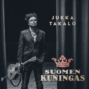 Suomen kuningas