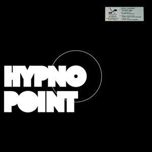 Hypnopoint