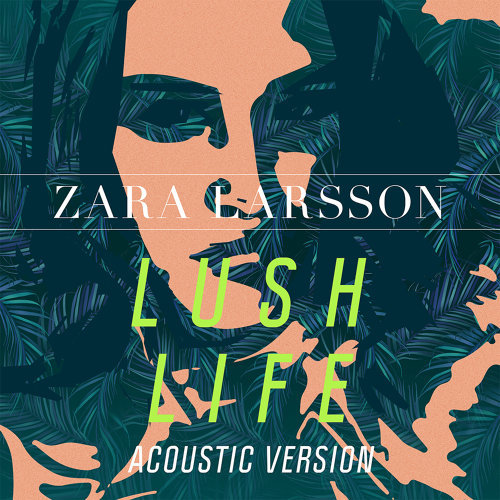 Lush Life - Acoustic Version