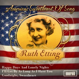 America's Sweetheart of Song