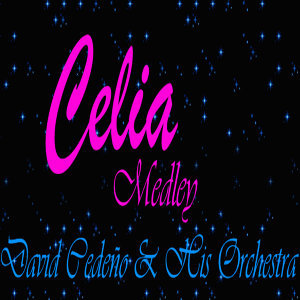 Celia Medley - Single