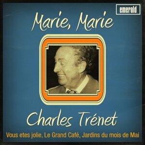 Marie / Marie