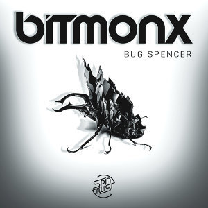 Bug Spencer
