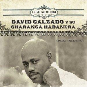Charanga Habanera, Vol. 2