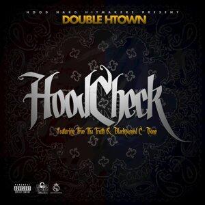 Hood Check