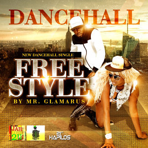Free Style - Single