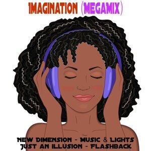 Imagination (Megamix)