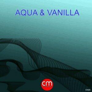 Aqua E Vanilla