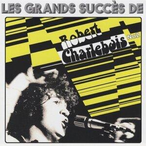Les grands succès de Robert Charlebois - Vol. 2